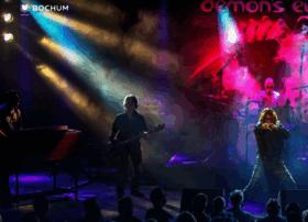 bochum-tourismus.de