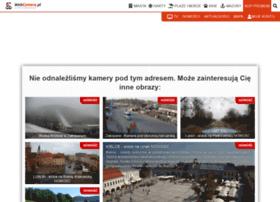 bociangniew.webcamera.pl
