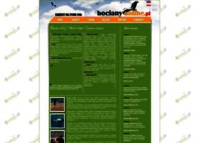 bocianyonline.pl