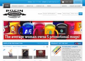 bocin.espwebsite.com