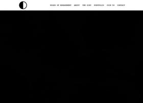 bockholtlandscapearchitecture.com