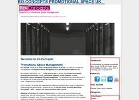 boconcepts.co.uk