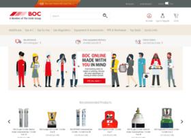 boconlineshop.com