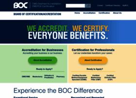 bocusa.org