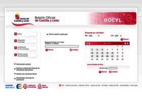 bocyl.jcyl.es
