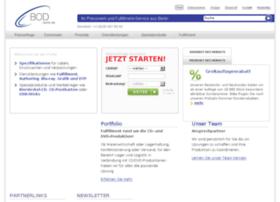 bod-berlin.com