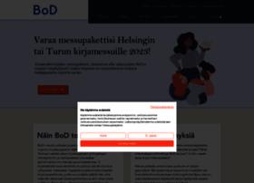 bod.fi