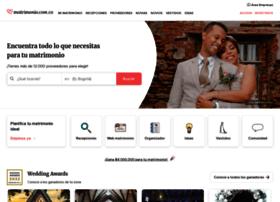 boda.com.co