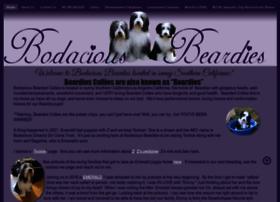 bodaciousbeardies.com
