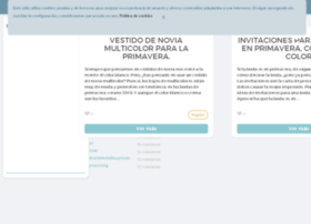 bodaclickpr.com