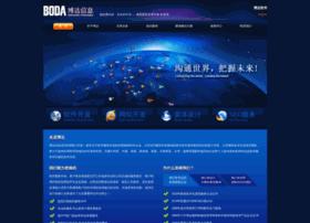 bodait.com.cn