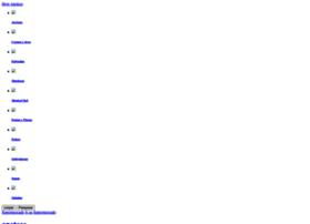 bodamas.com