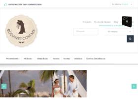 bodanet.com.mx