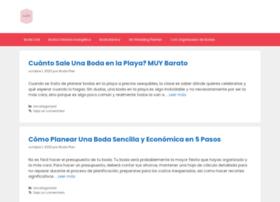 bodaplan.com.mx