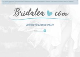 bodas.bodaclick.com