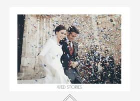 bodas.josepalfaro.com