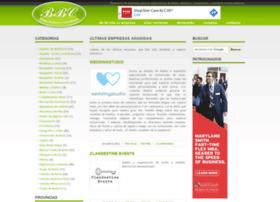 bodasbautizosycomuniones.com.es