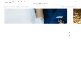 bodasdecuento.com