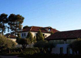 Info finca la monta a bodas en for Finca la montana aranjuez precios