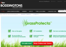 boddingtons.com.au