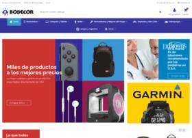 bodecor.com
