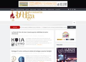 bodegacanaria.es