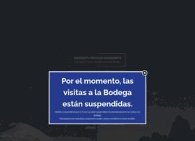 bodegadelfindelmundo.com