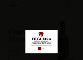 bodegafilgueira.com