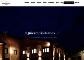bodegasriojanas.com