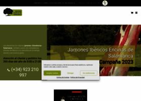 bodegastorrero.com