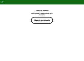 bodegaurrera.com.mx