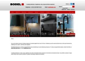 bodel.com