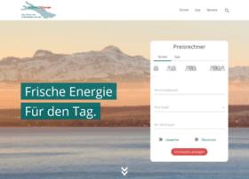 bodensee-energie.de