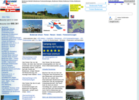 bodensee-info.com