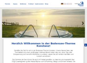 bodensee-therme-konstanz.de
