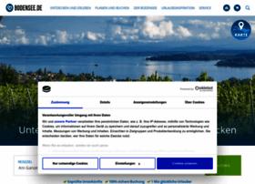 bodensee.de