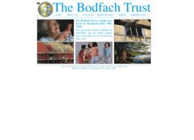 bodfachtrust.org.uk
