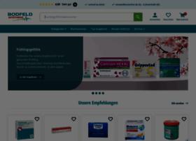 bodfeld-apotheke.de