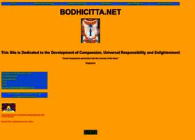 bodhicitta.net