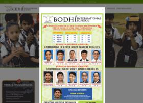 bodhijodhpur.com