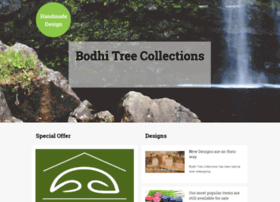 bodhitreecollections.com