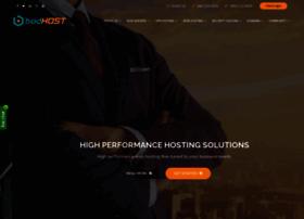 bodhost.com