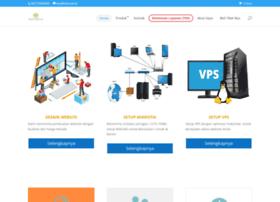 bodi.web.id