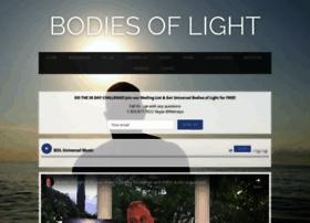 bodiesoflight.net