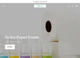 bodifresh.com