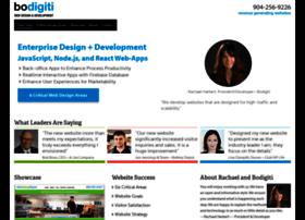 bodigiti.com