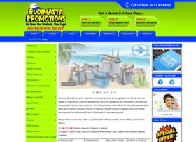 bodimasta.com.au