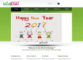 bodingoindia.com