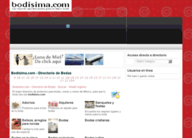 bodisima.com