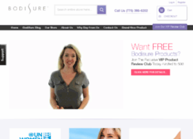 bodisure.com